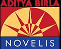 Aditya Birla Novelis